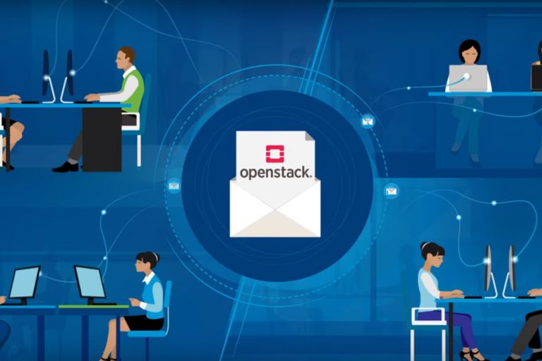 5G Masterclass - OpenStack and 5G (door VMware)